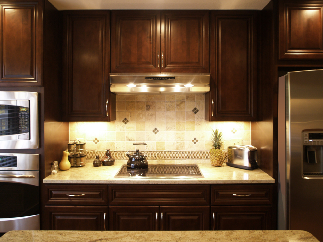 Wurth cabinets tampa mf cabinets for Choice kitchen cabinets