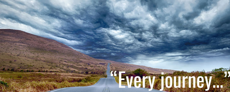 Blog 1 Every Journey Header Image