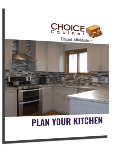 Plan Your Kitchen Image