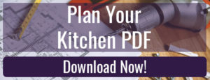 Plan Your Kitchen CTA