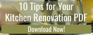 Blog 4 10 Tips for Your Kitchen Renovation Button