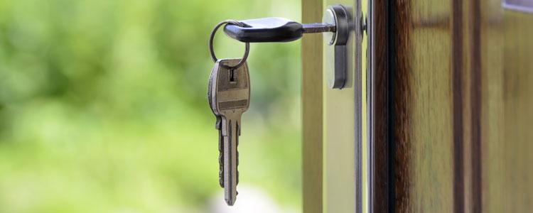 Blog 8 Header - first-time homeowner
