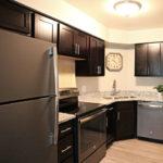 Choice Essentials - Brentwood Kitchen