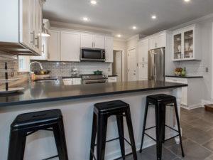 Choice Select - Fremont Kitchen