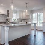Choice Premier - Hampton Kitchen