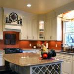 Choice Premier - Renaissance Kitchen