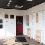 Foyer Remodel - After 4