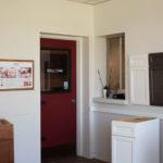 Foyer Remodel - Before 1