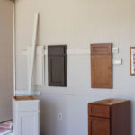 Foyer Remodel - Before 2