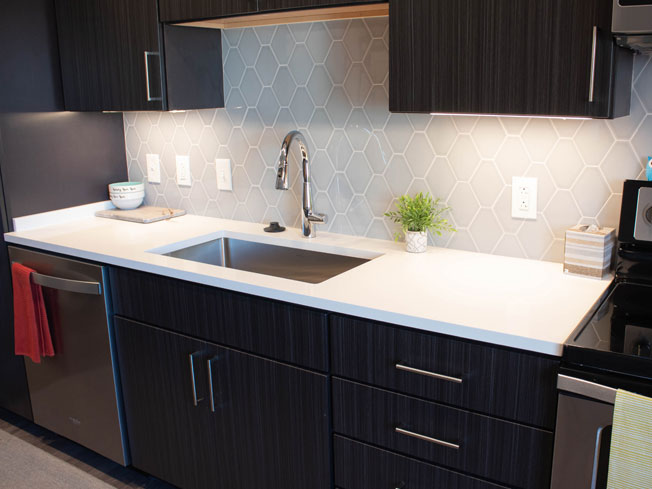 Cool Affordable Kitchen Cabinets For Apartments Choice Cabinet Download Free Architecture Designs Scobabritishbridgeorg