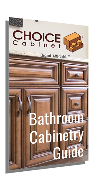 Bathroom-Cabinetry-Guide