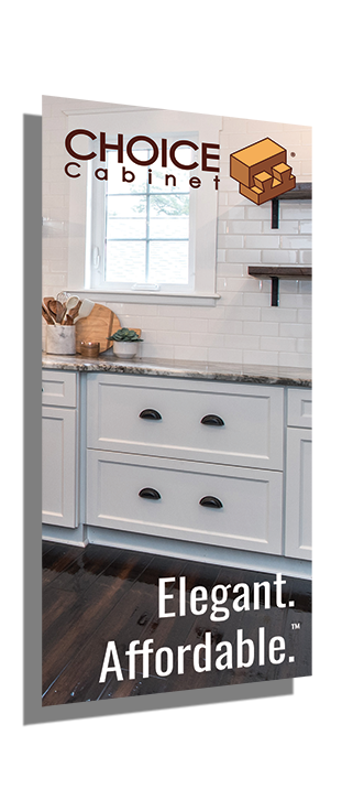 Elegant-and-Affordable-Kitchen-Cabinet-Guide-Cover