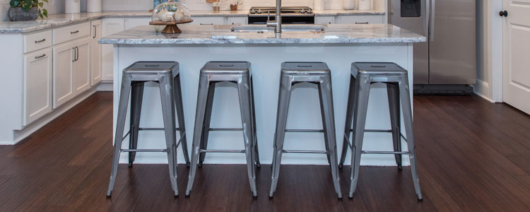 2019 Kitchen Island Trends Header