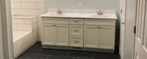 Review of Bath Trends Header