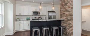 Review of Kitchen Trends Header
