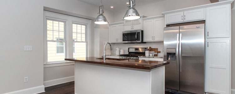Kitchen Remodeling Mistakes Header