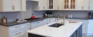 Choosing Cabinet Hardware Redo