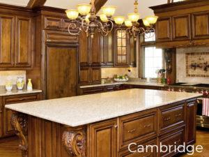 Choosing Cabinet Hardware Cambridge