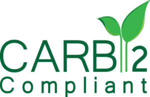 CARB2 Logo