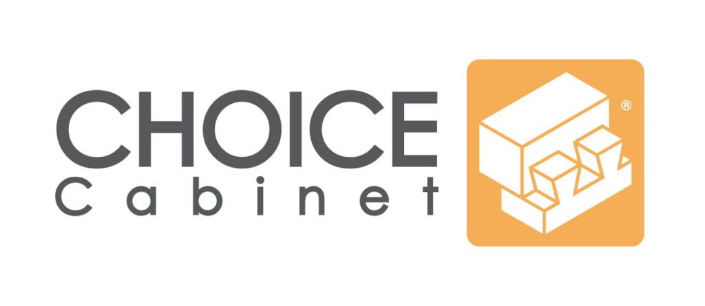 Choice-Cabinet-Logo-with-Light-Background