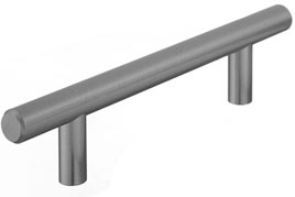 6-inch-bar-pull-satin-nickel