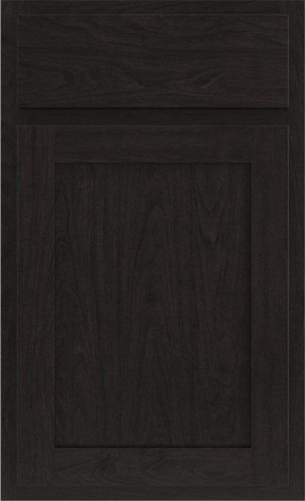 Brentwood-Cabinet-Door