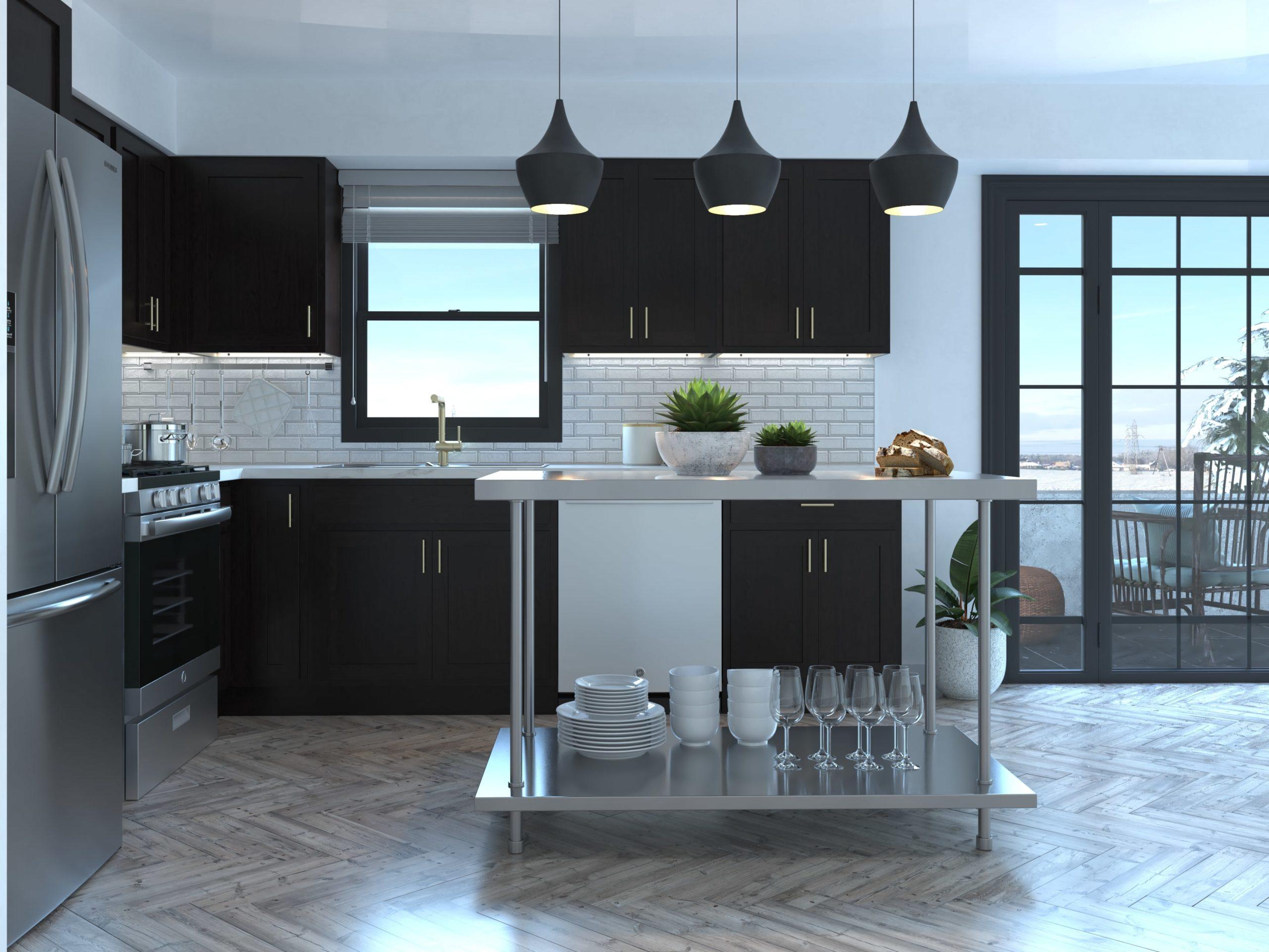 Essential-Brentwood-Kitchen-Cabinet
