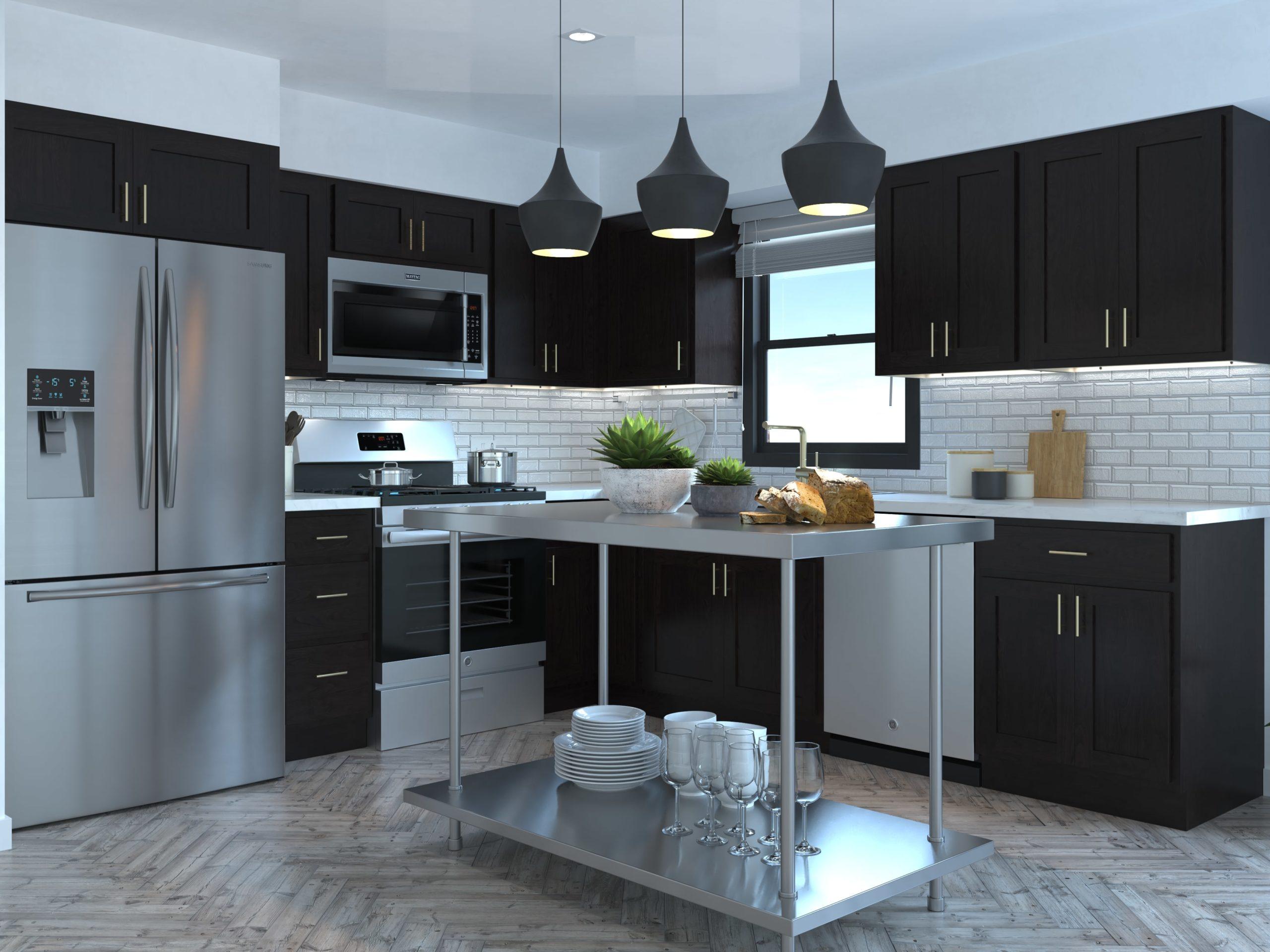 Essentials-Brentwood-Kitchen-Cabinet-Door