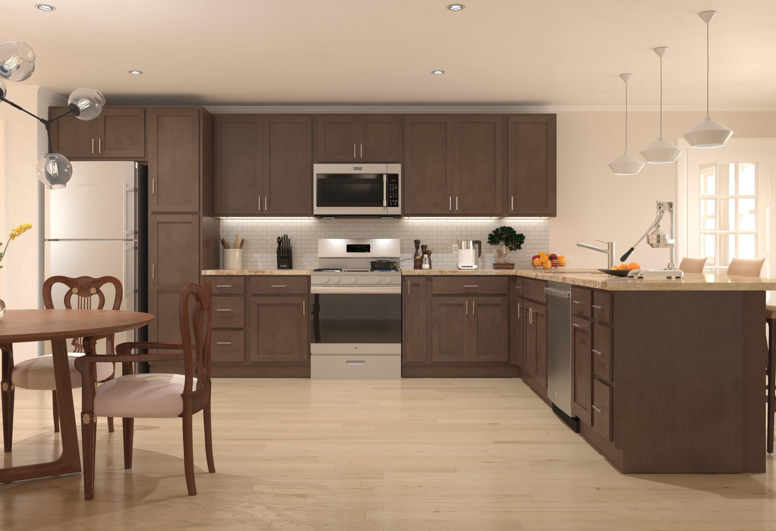 Essentials-Lexington-Kitchen-Cabinet