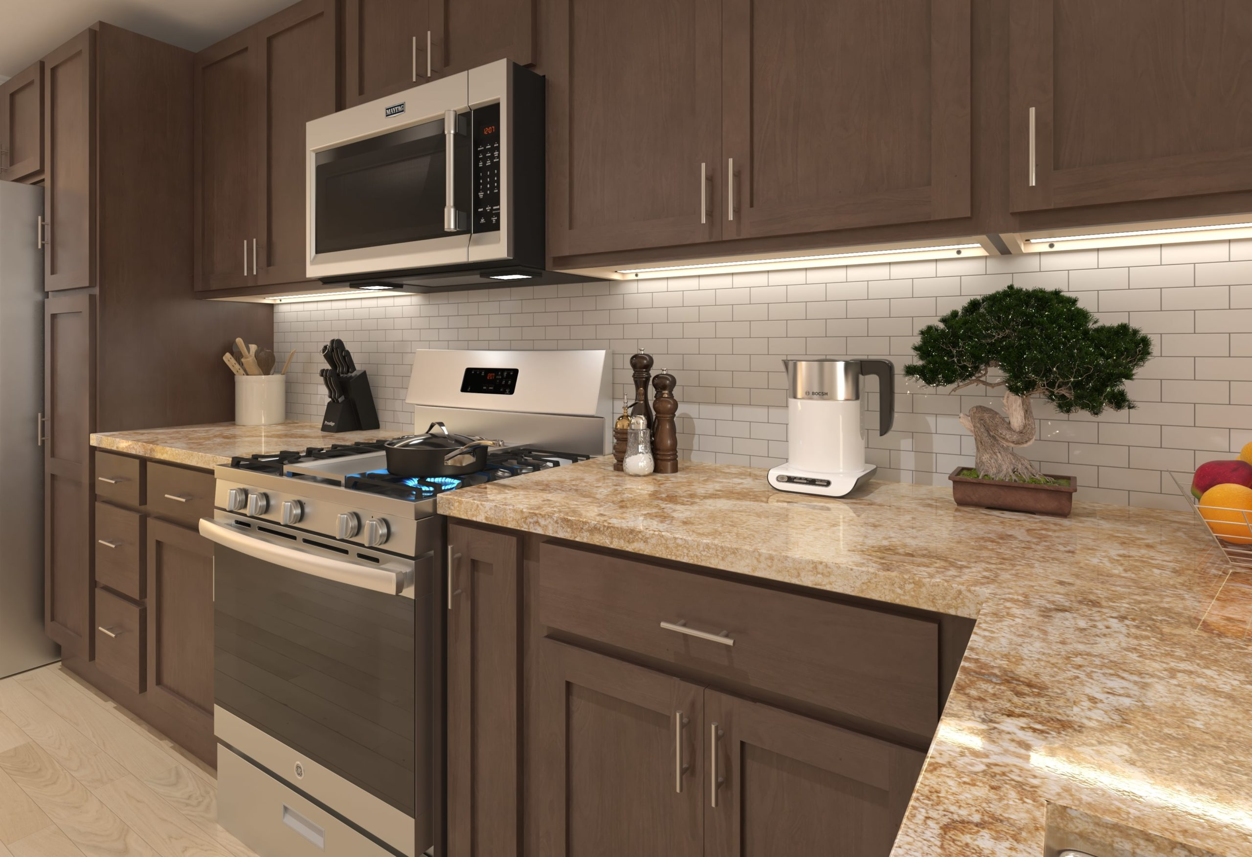 Essential-Lexington-Kitchen-Cabinet