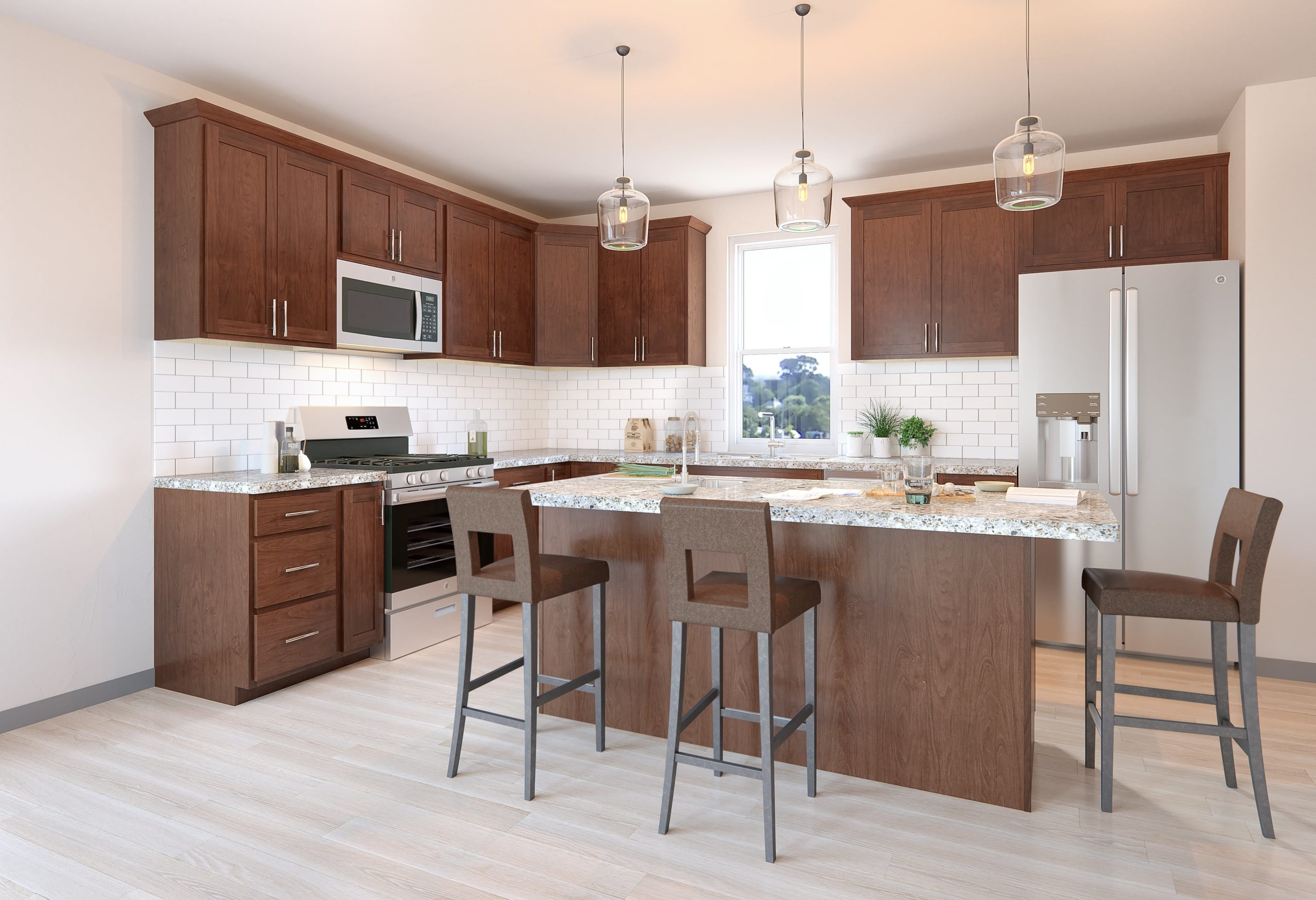 metal kitchen cabinet manufacturers
