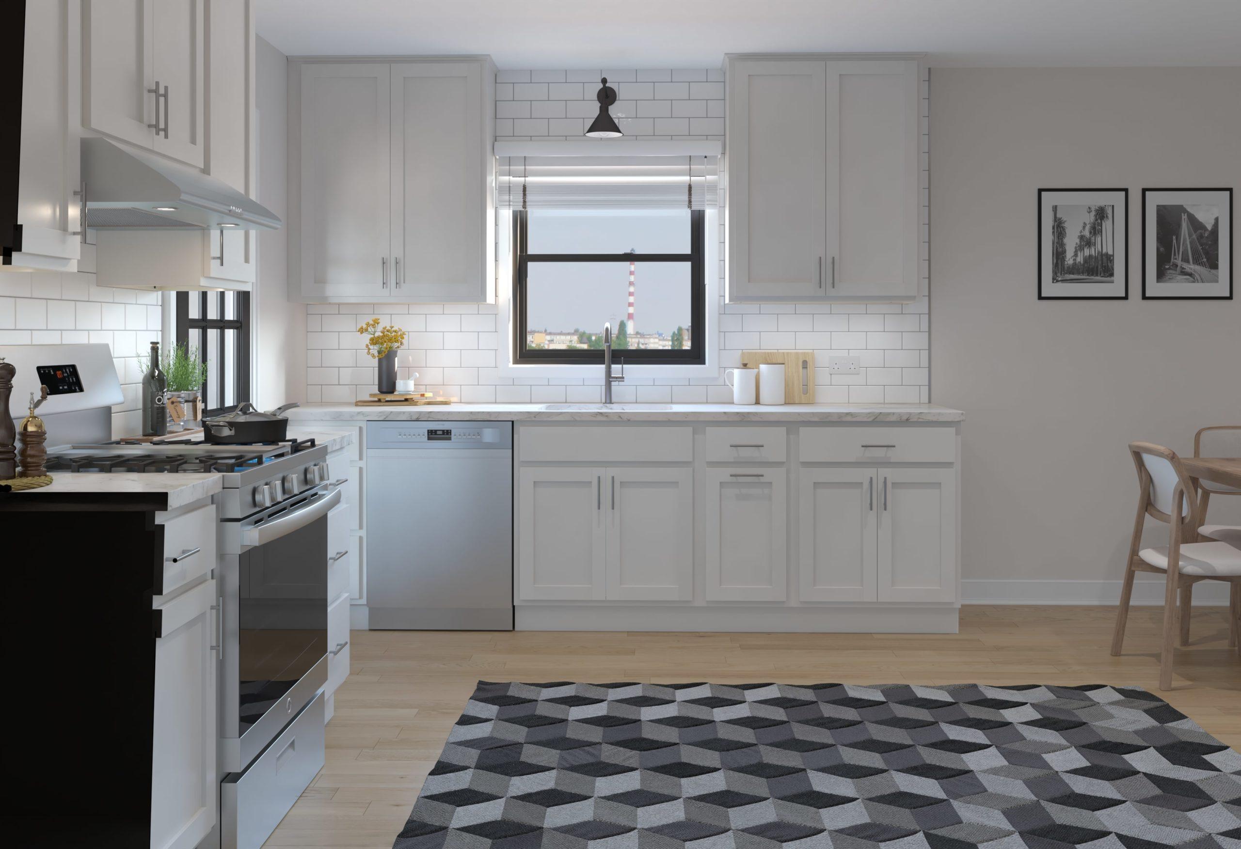 Essentials-Summit-Kitchen-Cabinet