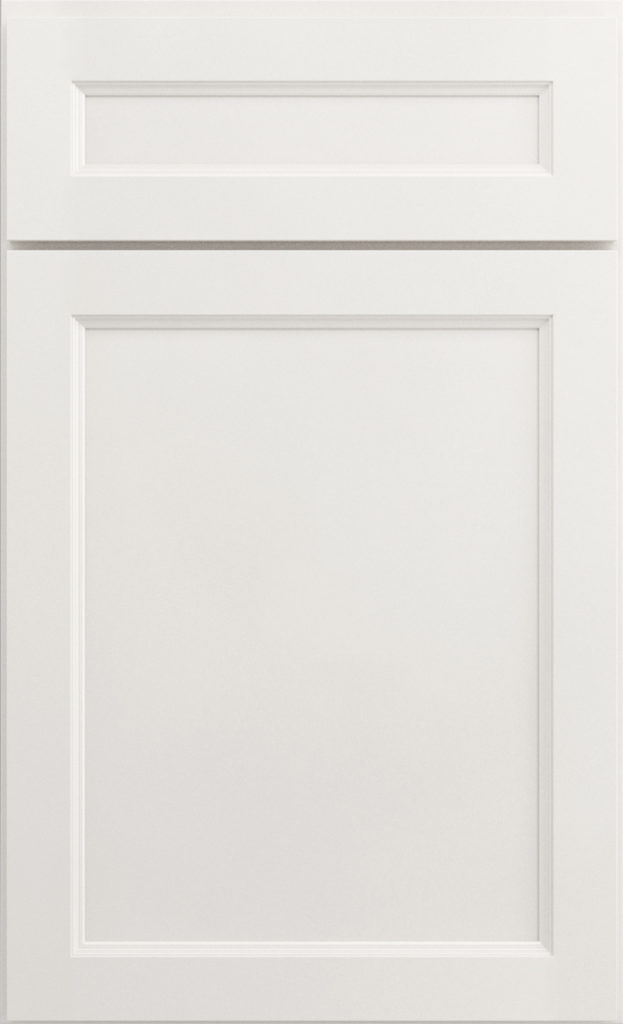 in-stock cabinets