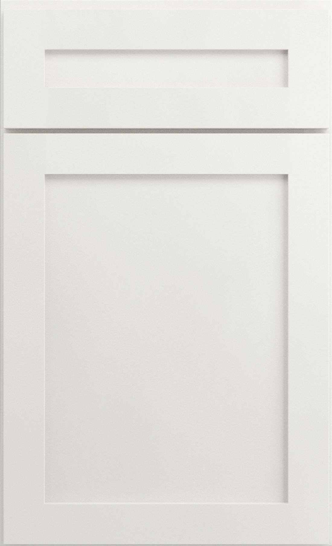 Frost-Cabinet-Door