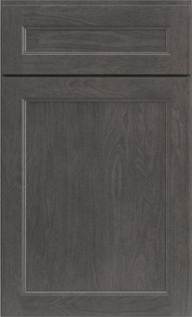 Graphite-Kitchen-Cabinet-Door