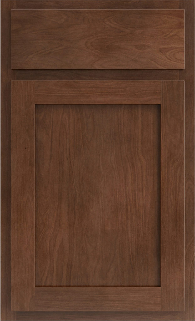 buy wholesale kitchen cabinets