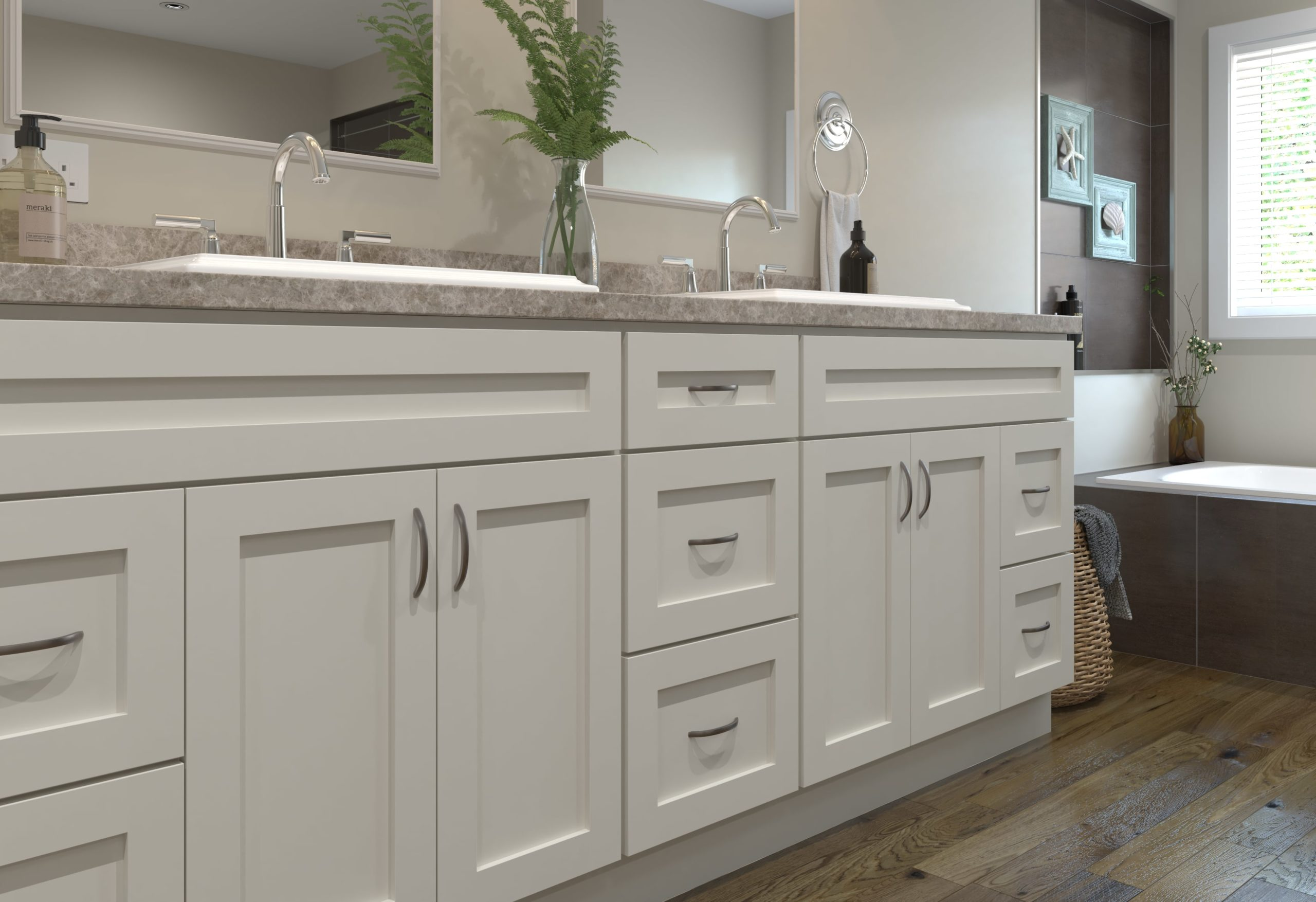 kitchen cabinet wholesale distributor