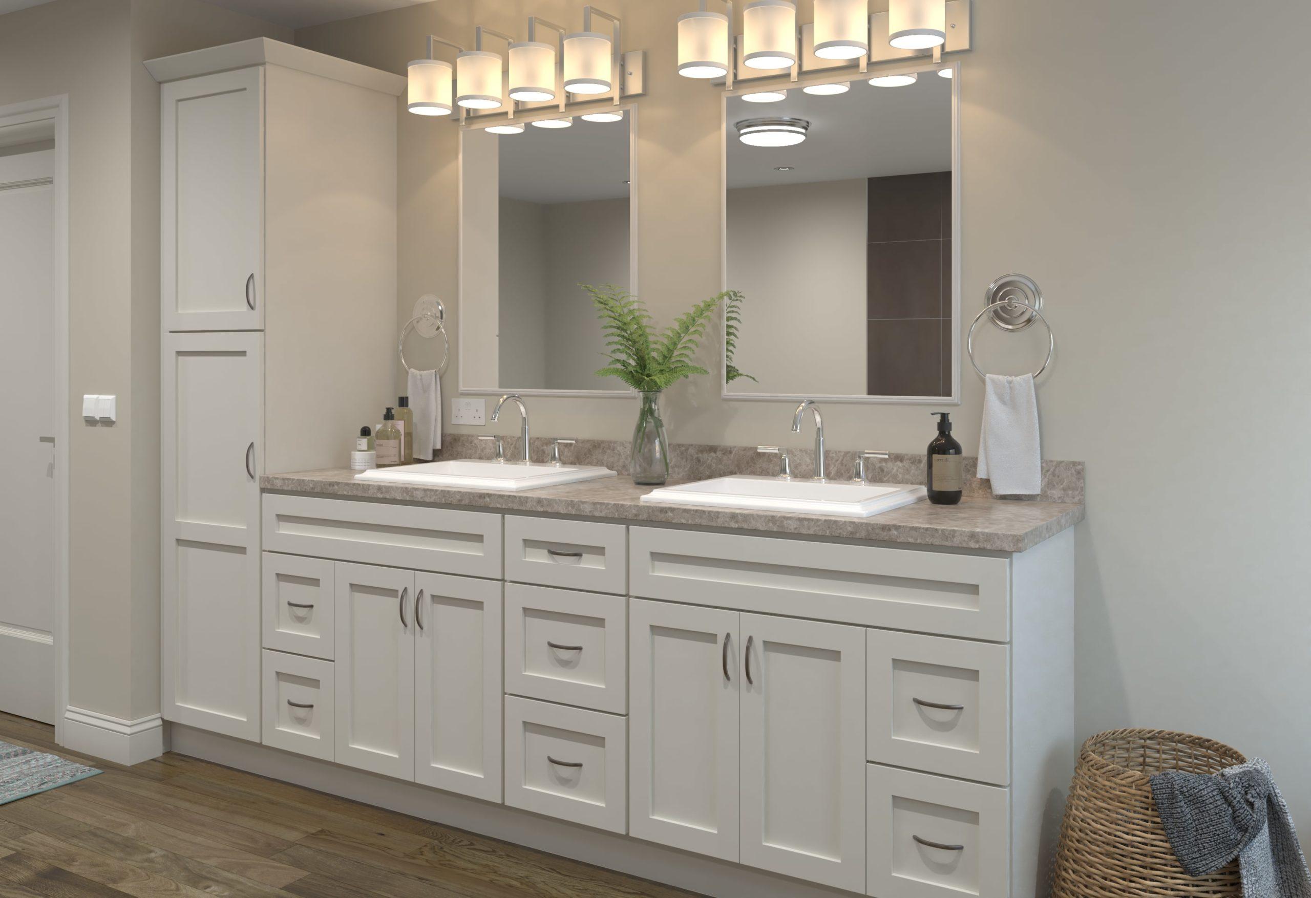Frost-Bathroom-Cabinet-Door