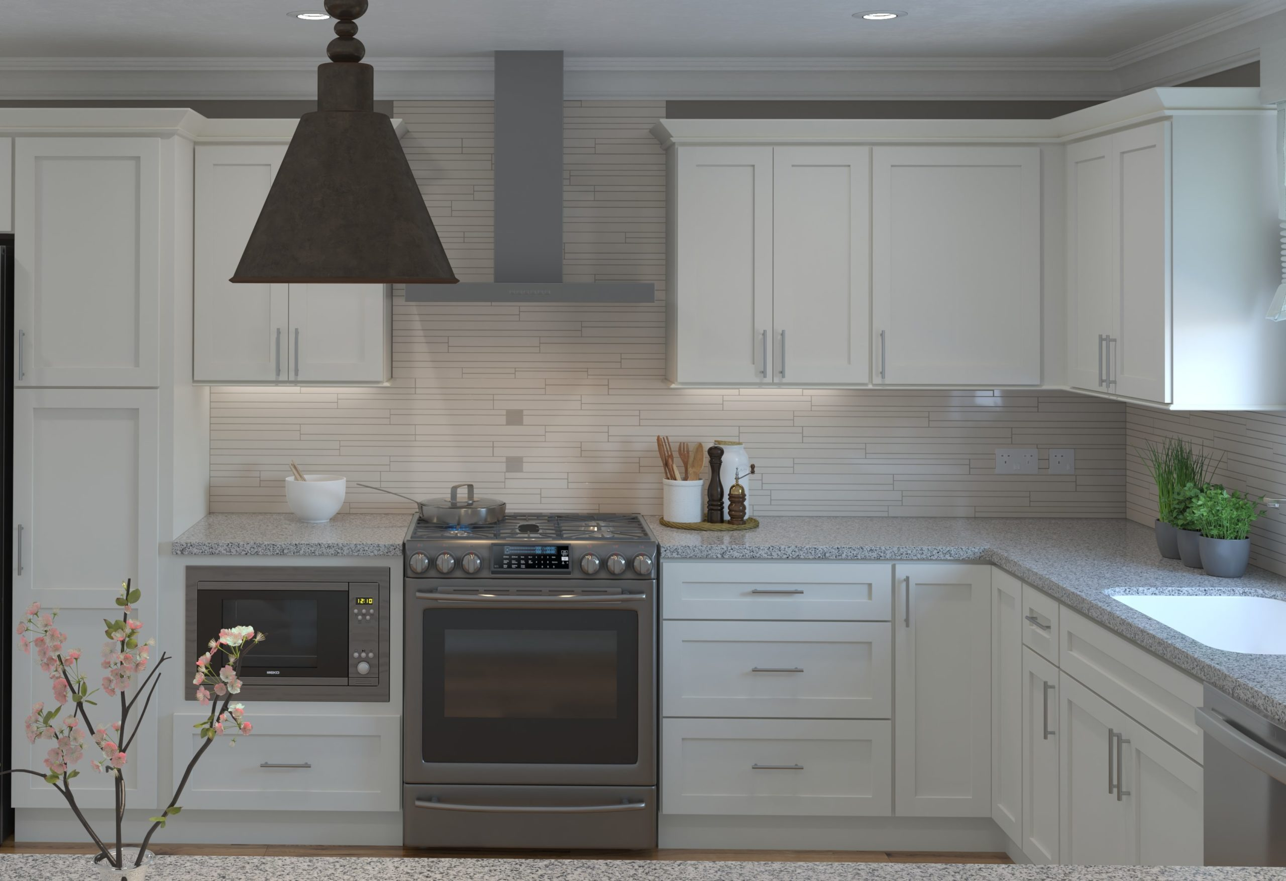 Select-Frost-Kitchen-Cabinet