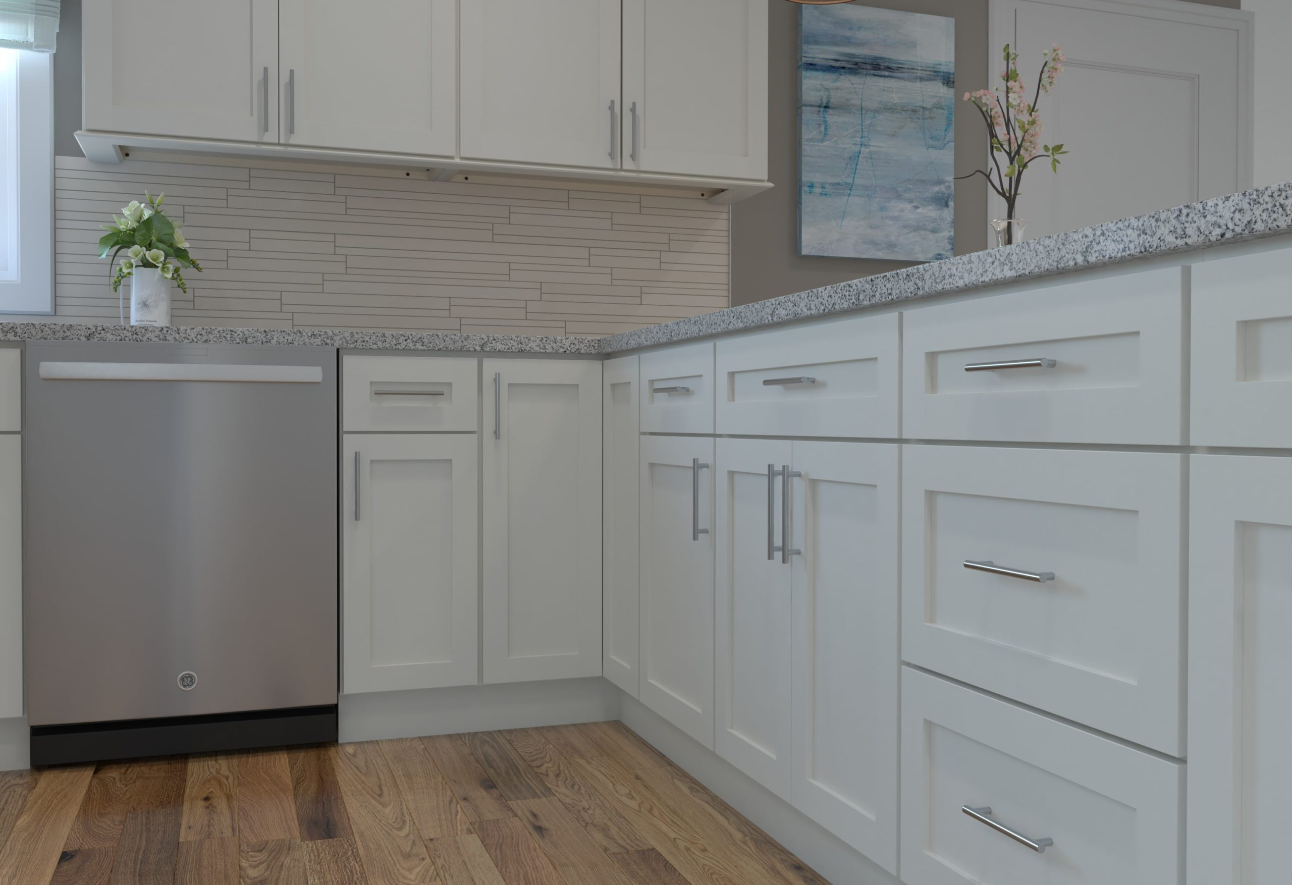 Frost-Kitchen-Cabinet