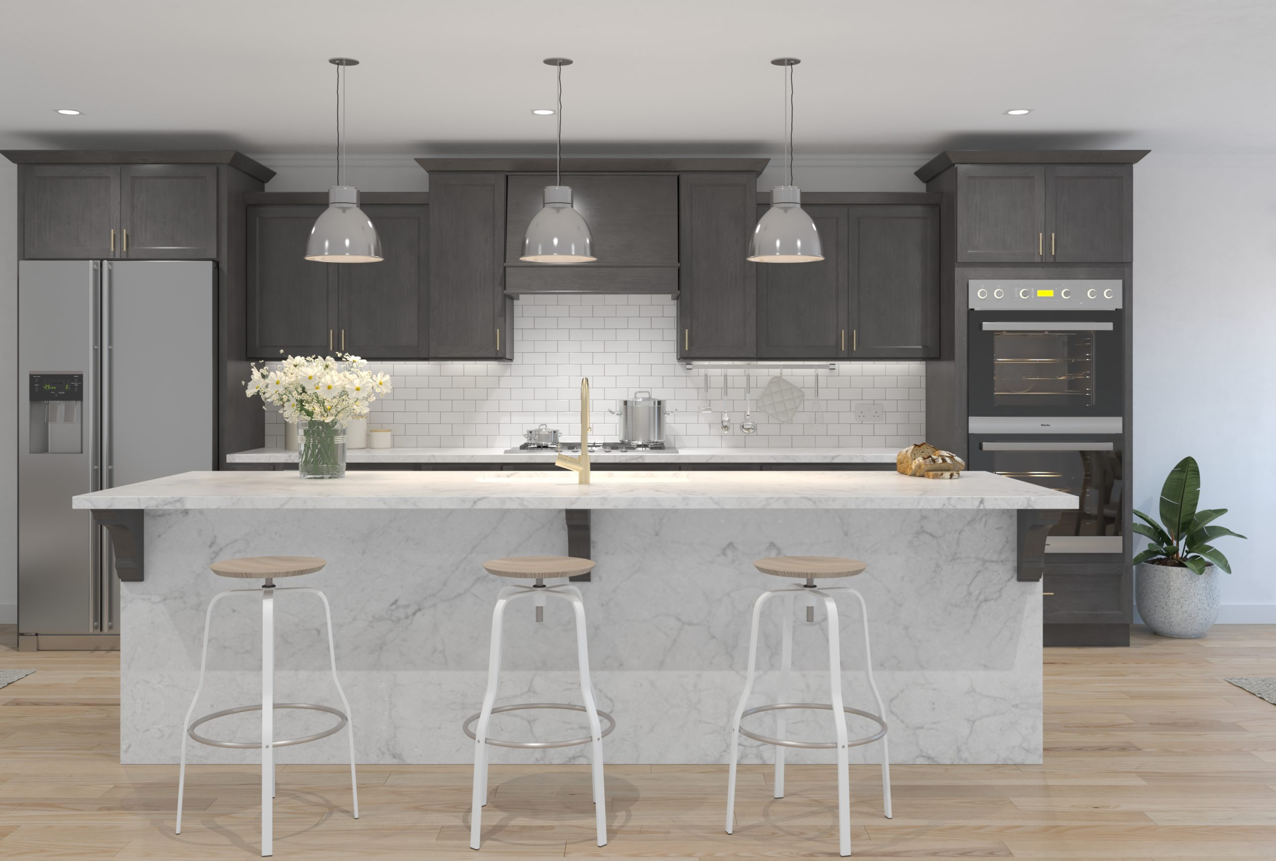 kitchen cabinets manufacturers wholesale