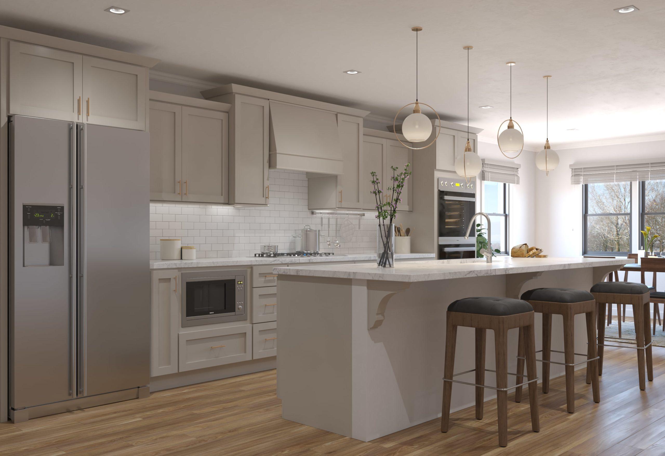 Select-Sterling-Kitchen-Cabinet-Door