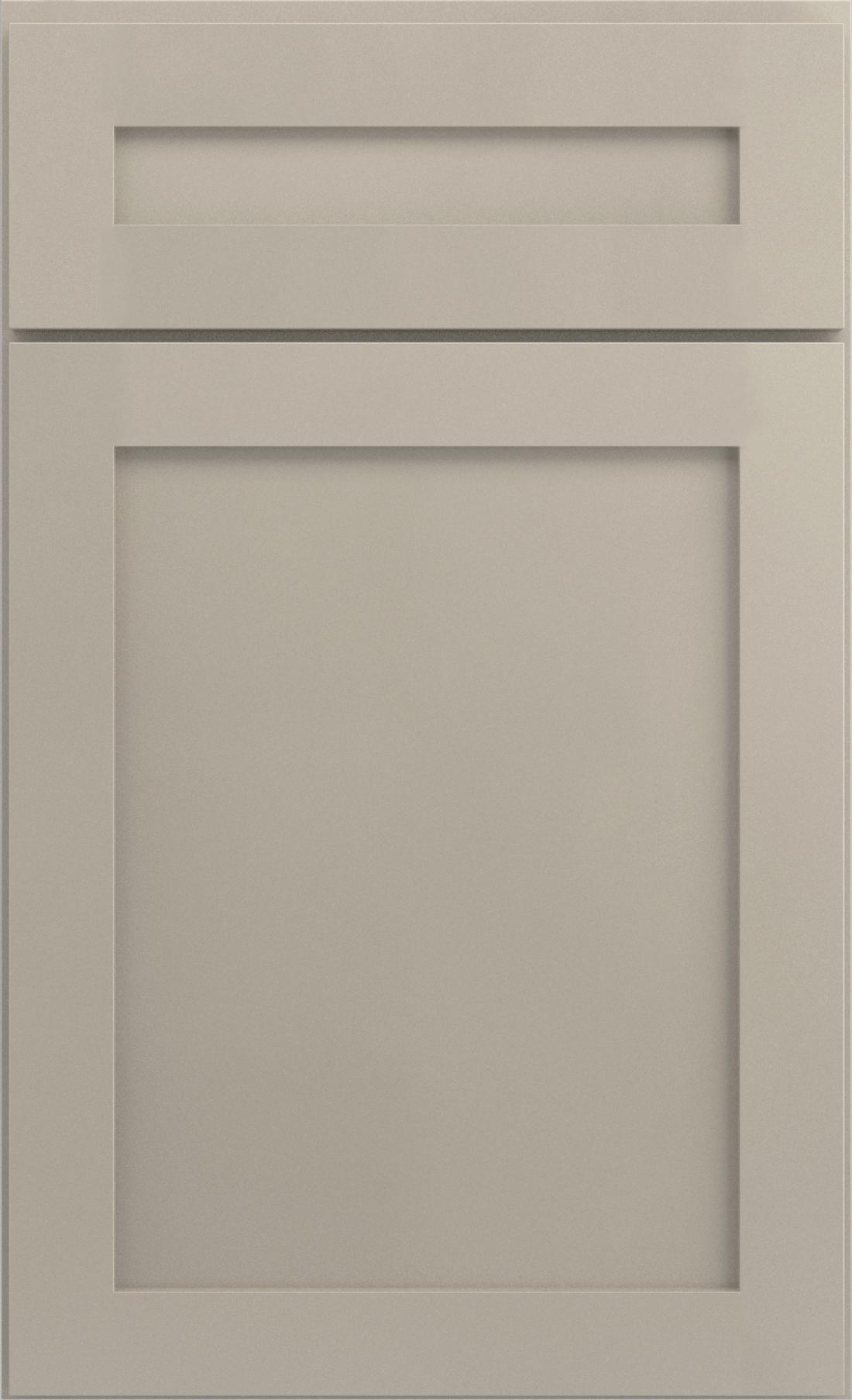 Sterling-Cabinet-Door