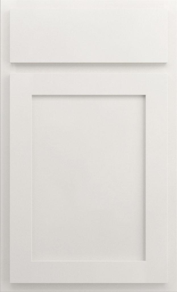 Summit-Cabinet-Door
