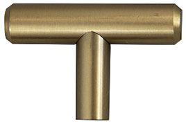 bar-pull-knob-rose-gold