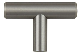 bar-pull-knob-satin-nickel
