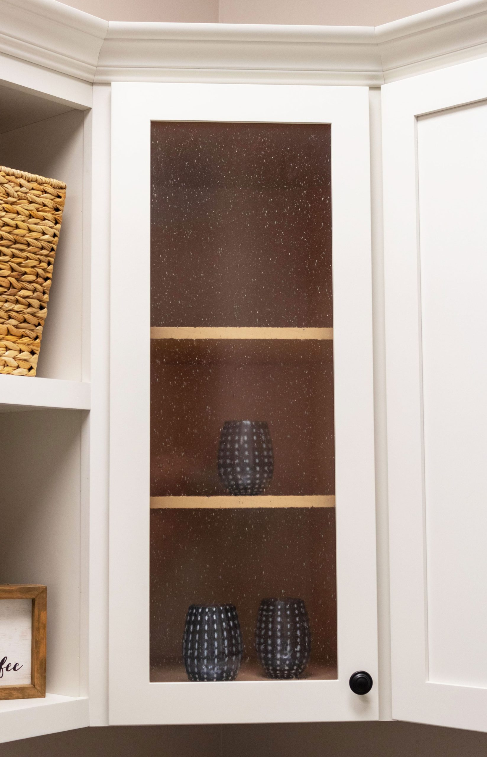 Glass-for-Kitchen-Cabinet