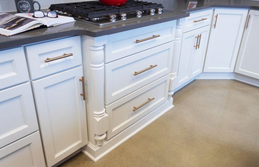 Decorative-Kitchen-Cabinet
