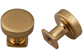round-flat-top-knob-rose-gold
