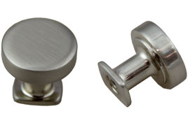 round-flat-top-knob-satin-nickel